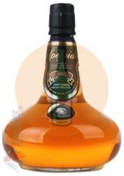 DRUMGUISH Speyside Whiskey 0,7L 40%