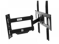 Tracer Wall 890 (TRAUCH44385)