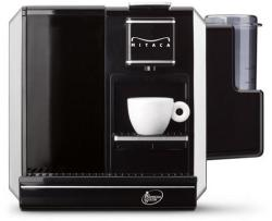 Mitaca i-espresso i5 M