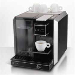 Mitaca i-espresso i5 W