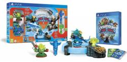 Activision Skylanders Trap Team Starter Pack (PS4)