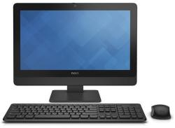Dell Optiplex 3030 3030AIO-1