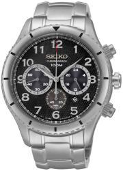 Seiko SRW037