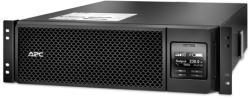 APC Smart-UPS SRT 5000VA RM (SRT5KRMXLI)