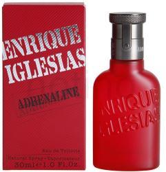 Enrique Iglesias Adrenaline EDT 30ml