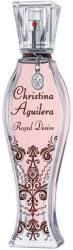Christina Aguilera Royal Desire EDP 50ml Tester