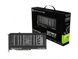 Gainward GeForce GTX 970 4GB GDDR5 256bit PCI-E (426018336-3361)