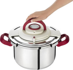 Tefal P4410763 Clipso