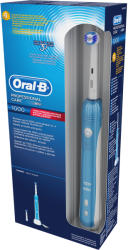 Oral-B Professional Care 1000 D20.523