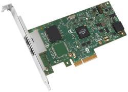 Fujitsu S26361-F4610-L502