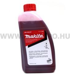 Makita 980008607 (1L)