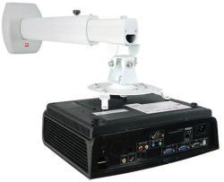 Avtek WallMount Pro 1200 (5907731312936)