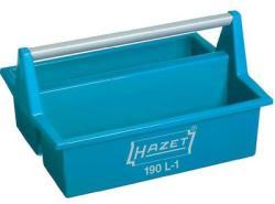 HAZET 190L-1