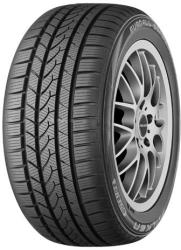 Falken EUROALL SEASON AS200 XL 215/55 R17 98V