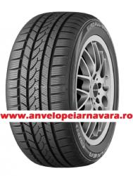 Falken EUROALL SEASON AS200 215/50 R17 91H