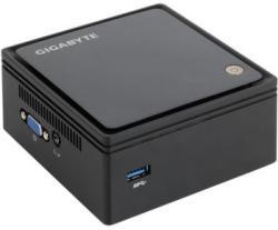 GIGABYTE BRIX GB-BXBT-J1900