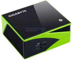 GIGABYTE GB-BXi5G-760