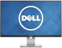 Dell S2415H