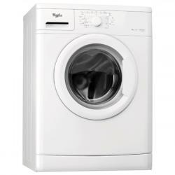 Whirlpool AWOC 5102