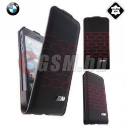 CG Mobile BMW Flip iPhone 5C BMFLHP
