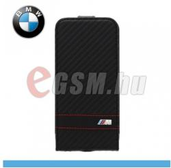 CG Mobile BMW Flip iPhone 6 BMFLBKP6