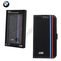 CG Mobile BMW Flip Samsung i9500 Galaxy S4 BMFLBKS4