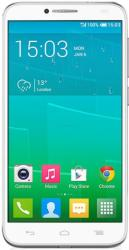 Alcatel One Touch Idol 2 Dual 6037D
