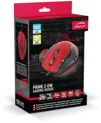 SPEEDLINK Prime Z-DW (SL-6390)