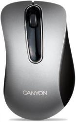CANYON CNE-CMS3
