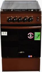 Univision AG5060 M