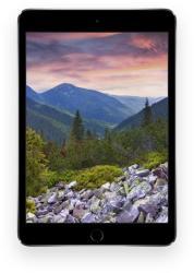 Apple iPad Mini 3 128GB Cellular 4G