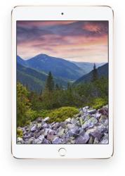 Apple iPad Mini 3 16GB Cellular 4G