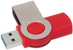 Kingston DataTraveler 101 G3 32GB USB 3.0 DT101G3/32GB
