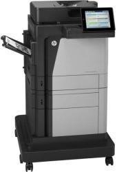 HP LaserJet Enterprise M630f (B3G85A)
