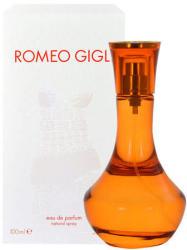 Romeo Gigli Romeo Gigli for Women EDP 30ml