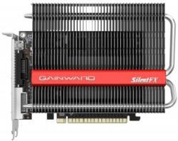 Gainward GeForce GTX 750 2GB GDDR5 128bit PCIe (426018336-3330)