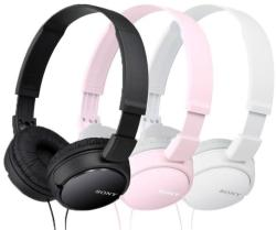 Sony MDR-ZX110 Слушалки