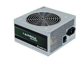 Chieftec iARENA 400W (GPA-400B8)