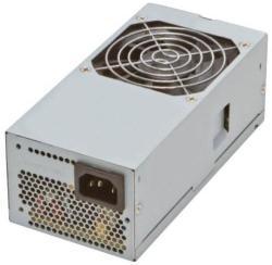 FSP FSP250-60GHT 250W