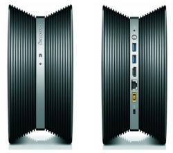 Lenovo Beacon diskless 57-330021