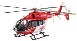 Revell Eurocopter EC145 DRF 1/32 4897