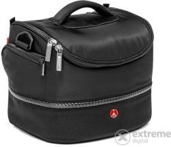 Manfrotto Advanced Shoulder Bag VII (MB MA-SB-7)