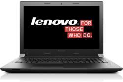 Lenovo IdeaPad B50-70 59-432426