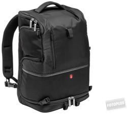 Manfrotto Advanced Tri L (MB MA-BP-TL)