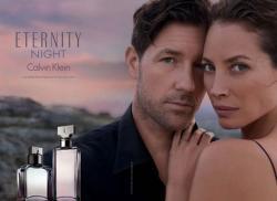 Calvin Klein Eternity Night EDP 100ml