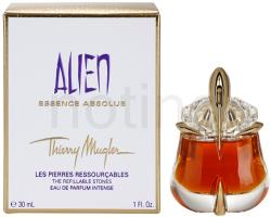 Thierry Mugler Alien Essence Absolue (Refillable) EDP 30ml