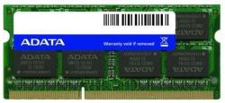 ADATA 8GB DDR3 1600MHz AD3S1600W8G11-B