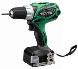 Hitachi DS14DSAL