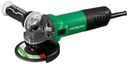Hitachi G12SW