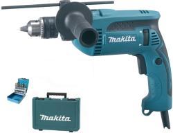 Makita HP1640KX2